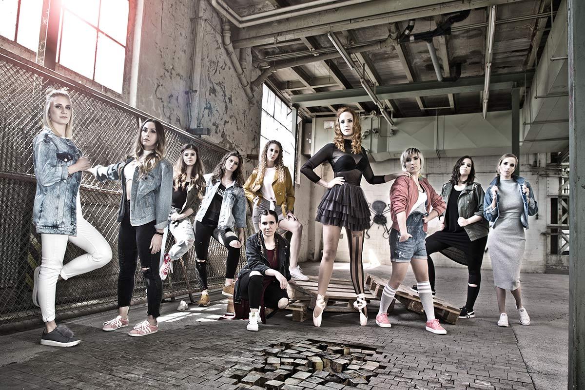 Tanzgruppe_Luzern_Monumentz_Dance_Crew