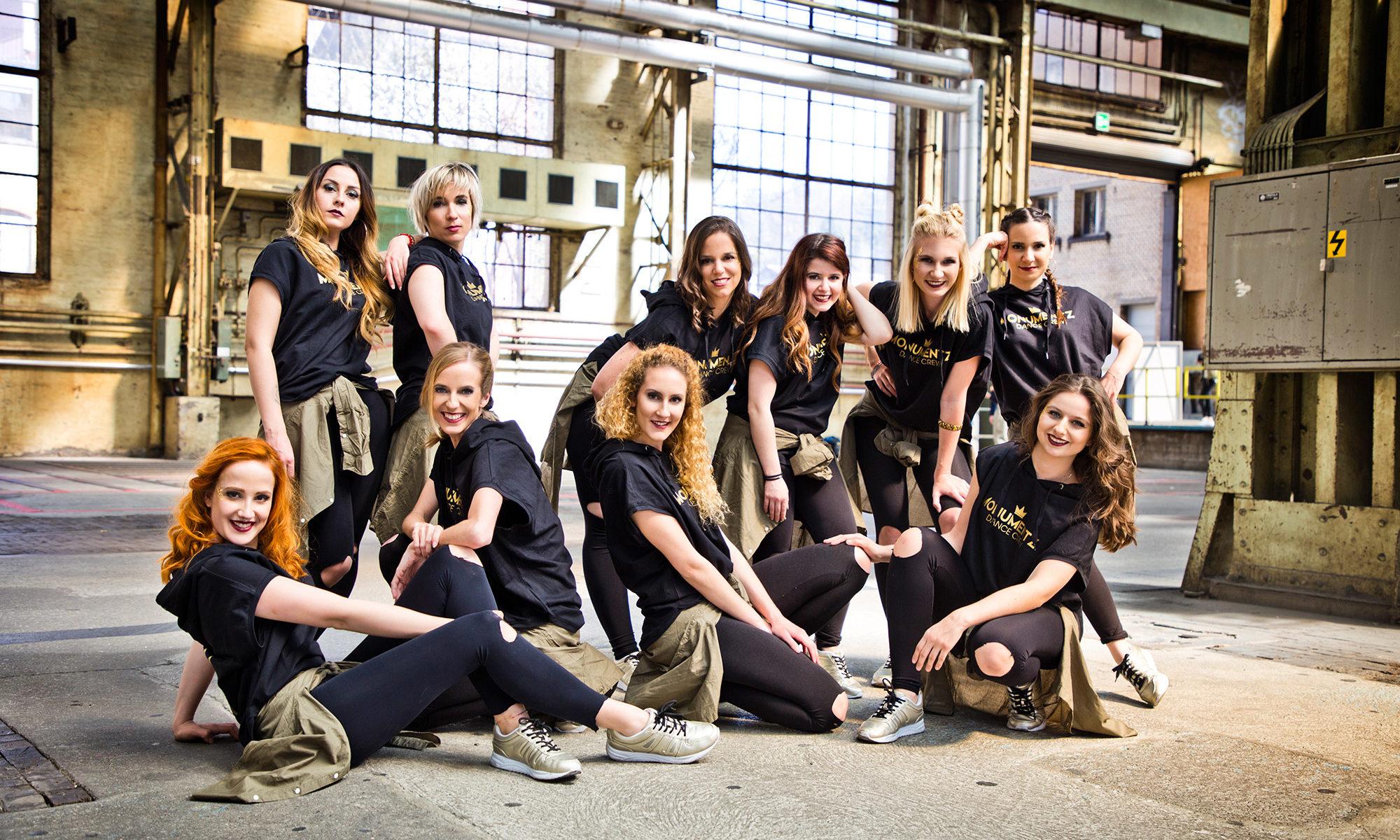 Tanzschule_Luzern_Hiphop_Showact